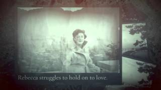 Strange Romance in 'Echo from Mount Royal'