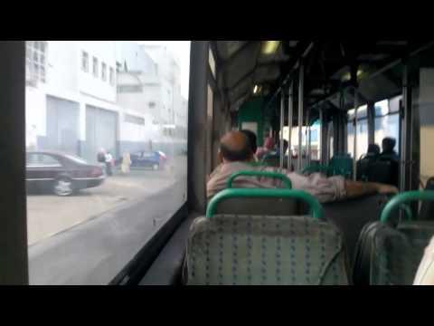 Full download renault r312 118 lignes d azur - Ligne 118 bus ...