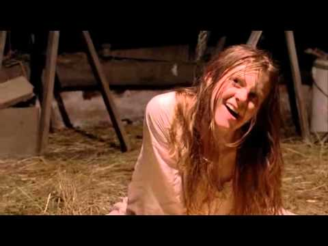 the last exorcism 2010 movie free downloadinstmank
