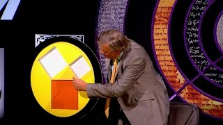 QI: Pythagorean Theorem thumbnail