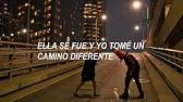 Whatsername // Green Day 『Español』