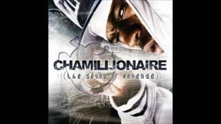 Chamillionaire Ridin 39 Radio Edit Feat. Krayzie Bone.mp3