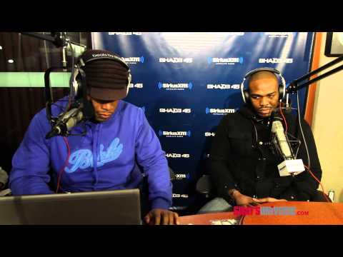 Jon Jones And Chael Sonnen Give Their Favorite MMA Fighters And Strategies To Win   Sway's Universe