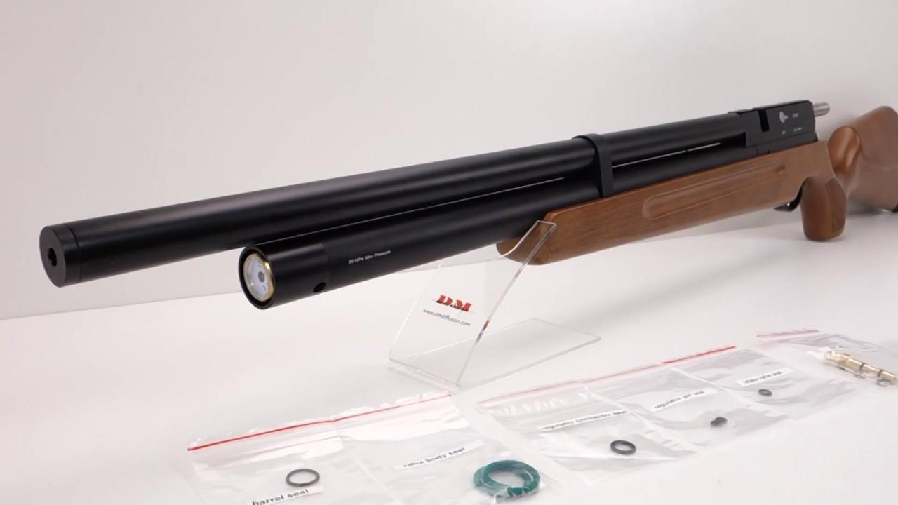 Artemis Air Rifles Related Keywords & Suggestions - Artemis