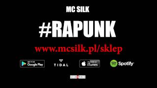 03- MC Silk- Polish Gangsta Rap `84 (#RAPUNK)