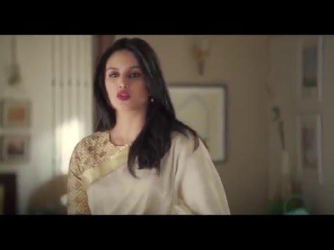 Kesh King Ayurvedic Oil – New TVC directed by Imtiaz Ali