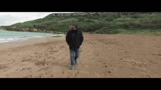 We Walk Alone (Filmed at Ramla Bay Gozo)