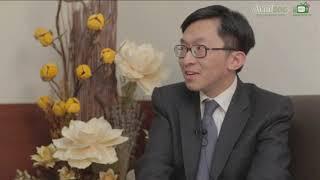 香港精神科專科醫生 周樂怡醫生 抑鬱症