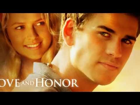 Love and Honor (2013) - The weight of us