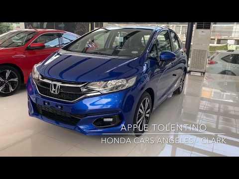 2019-honda-jazz-vx-(-dashboard-&-infotainment-)-(-philippines-)-brilliant-sporty-blue