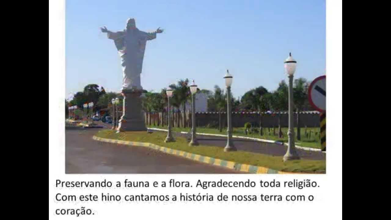 Narandiba São Paulo fonte: i.ytimg.com