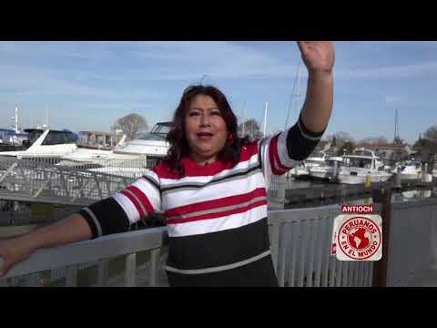 Peruanos en el Mundo: SF Valle