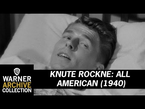 knute-rockne:-all-american-(1940)-–-win-one-for-the-gipper