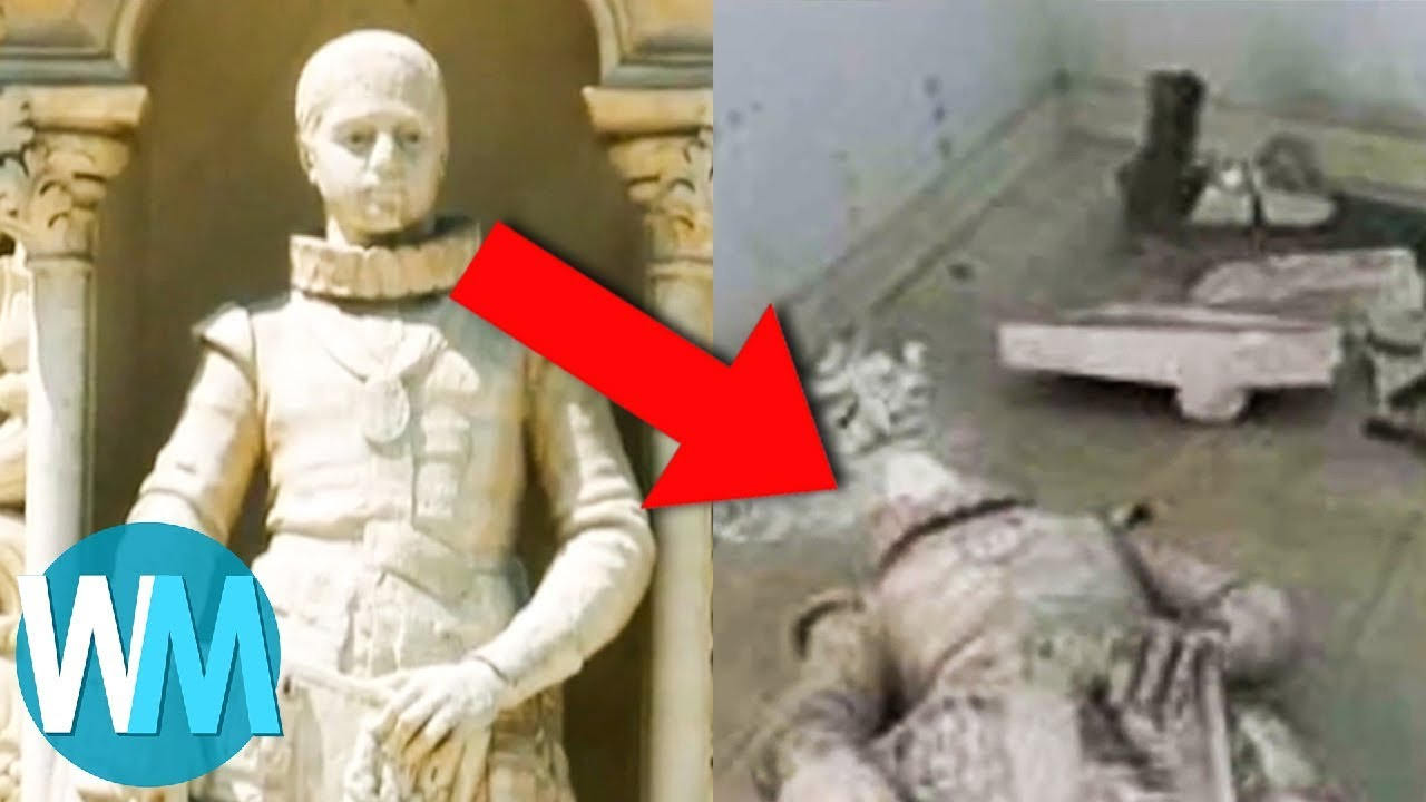 another-top-10-historical-objects-ruined-by-morons