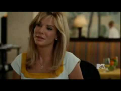 Sandra Bullock Movies