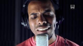 Parfe   T Trey - Seychelles Music