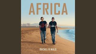 Play Africa (Radio Version)