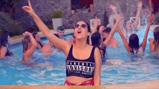 Natalia Cavalheiro - Así lo bailo yo