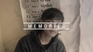 Download Video Jaman Oldt MP3 3GP MP4