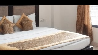 Serviced Apartments in Greater Kailash-1 Delhi
