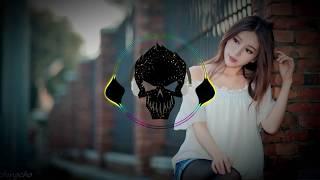 Sarah Jeffery - Queen of Mean ( Ezz Remix)