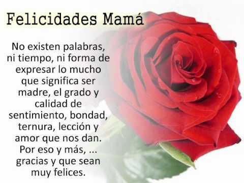 En Memoria A Mi Madre Que Esta En Cielo Susana Robles Rodriguez