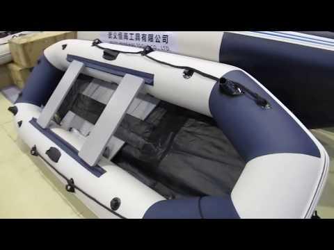 🛥️lodka-motor.com🛥️Купить лодку ПВХ по выгодной цене в Москве. ⛺2х-тактный лодочный мотор Tomking