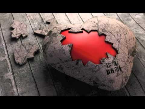 Ebiet G Ade - Seberkas Cinta Yang Sirna