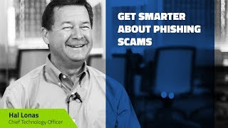 Keeping up with phishing attacks | Webroot Real-Time Anti-Phishing