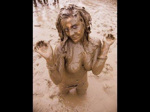watch dirty girls