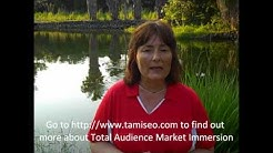 North Port Florida Ask Tami: Is Web Marketing for Everyone?