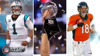 Super Bowl 50 Predictions: Broncos vs. Panthers  | Around the NFL