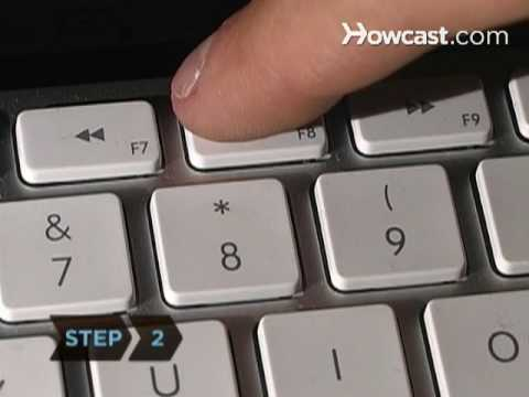 How to Boot Your Computer in Safe Mode - YouTube