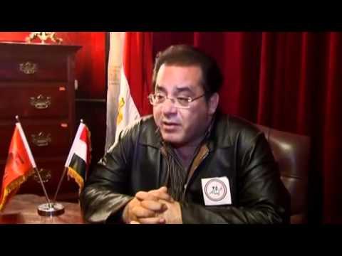 Unrest in Egypt   Page 34   Liveblog live blogging   Reuters com