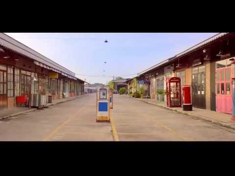 Naah song HD