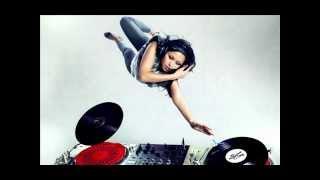 Dj Mega Mix 2012 Dance Electro House