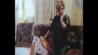 KRİMİNAL(ARB)-Cinayət işi №180066122- Nərimanovda ərini 1 bıçaq zərbəsi ilə öldürən qadın