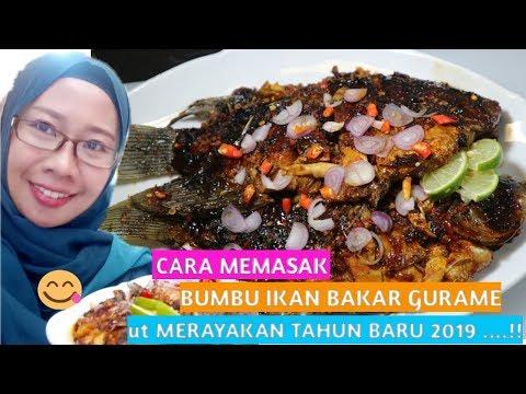 masakan-bumbu-ikan-bakar-gurame-jaman-now-2019