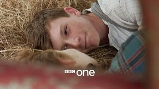 Cider with Rosie: Trailer - BBC One