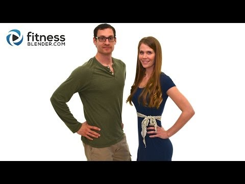 Top 5 Fitness Myths Best Tips for Losing Weight for Good Staying Fit While Traveling