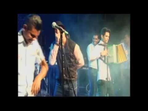 Farid Leonardo Ortiz  & Omar Hernandez  - Dilo.
