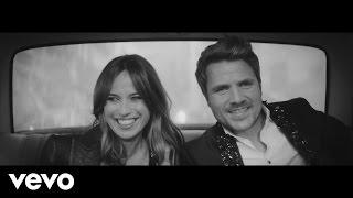 Dani Martin - Que Se Mueran de Envidia ft. Carla Morrison