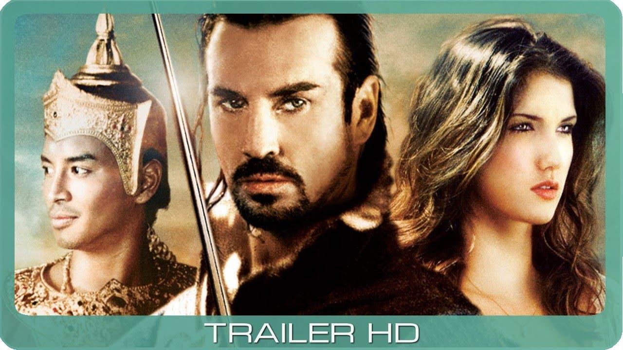 Download The King Maker ≣ 2005 ≣ Trailer