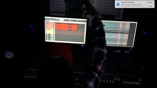 11:11 (feat. Cuzzin Charlie) - Henny & Gin [HD]