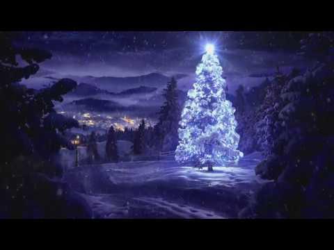 christmas vj loops free