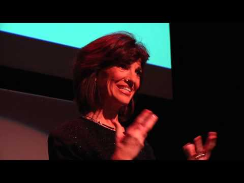 Andrea Kates Business Genome - YouTube