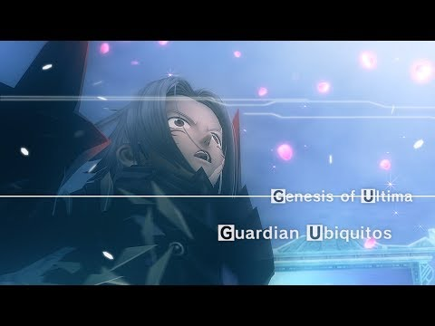 Download Youtube: PlayStation(R)4/Steam用ソフト「.hack//G.U. Last Recode」ティザーPV