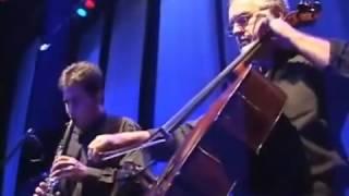 Leoni e Herbert Vianna - Canção pra quando você voltar (DVD)
