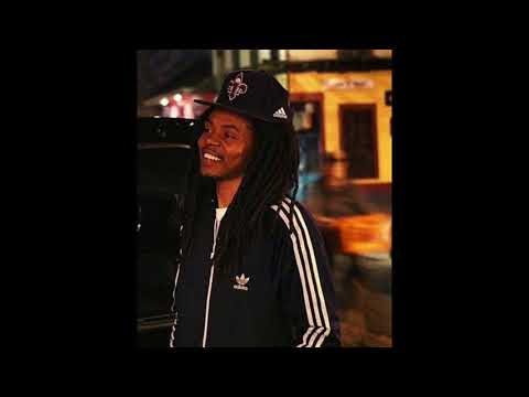 Young Roddy - Trying Get Mine (Prod. Kenneth English)