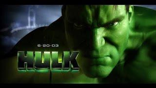 Video The Hulk Full Movie (2013) download MP3, 3GP, MP4, WEBM, AVI, FLV Desember 2017